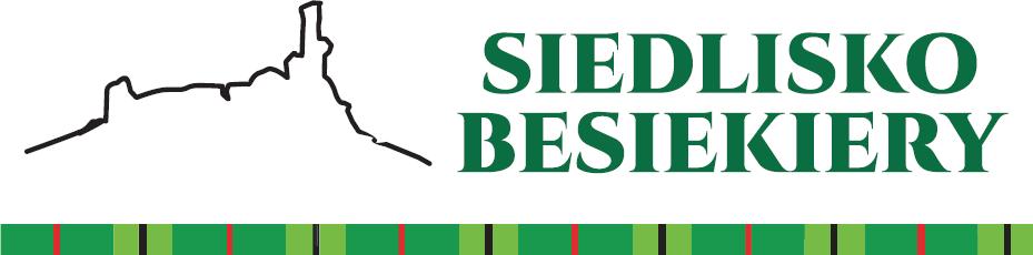 Siedlisko Besiekiery